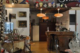 objet deco retro déco design u2013 objets vintage espace gide décoration anduze