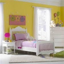 Cymax Bedroom Sets Bedroom Sets Cymax Stores
