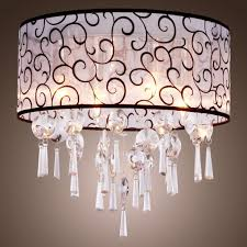 Chandeliers For Living Room Bedroom Superb Bedroom Chandeliers String Lights For Bedroom