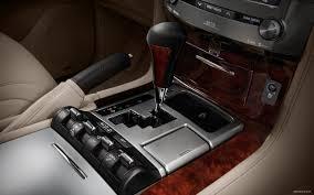 lexus lx 570 interior tuning club lexus reviews the 2014 lexus lx 570 u2013 clublexus
