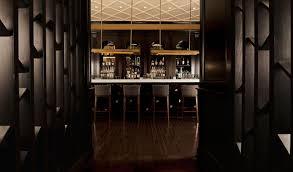 raffaello hotel chicago il booking com