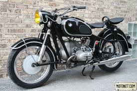 bmw motorcycle vintage vintage bmw motorcycles google