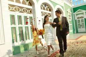 aruba wedding venues aruba weddings caribbean destination wedding packages aruba