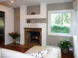 design of mid century modern fireplace all modern home designs