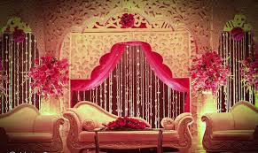 wedding decoration bengali wedding guide bengali wedding decoration and lighting ideas