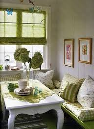 Ideas For Small Dining Rooms Spectacular Small Dining Rooms Pleasant Dining Room Decoration