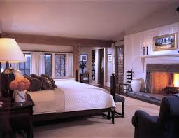 design ideas master bedroom ideas with fireplace interior design