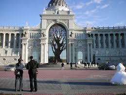 file kazan palace sq sightseing jpg wikimedia commons