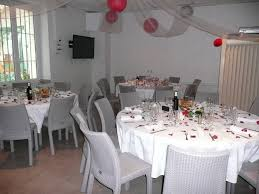 Organiser Un Bapteme Original by Comment Organiser Son Mariage à Aubagne En Provence Les Salons