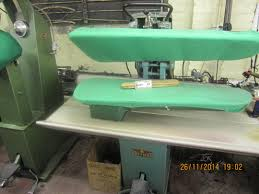 key appraisal sewing machines u0026 ancilliary equipment bow east