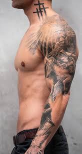 forearm sleeve designs for tatuajes tatuajes
