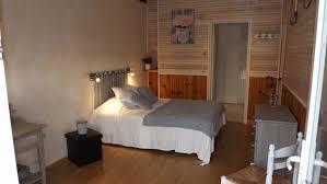 chambre d h es sarlat sarlat chambre d hote beautiful la chambre d h tes gite les