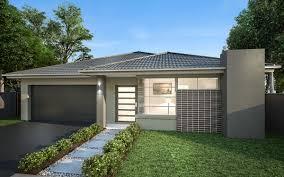 single level home designs home builders 29 single storey home designs