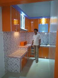 Daftar Harga Kitchen Set Minimalis Murah Kitchen Set Minimalis Murah