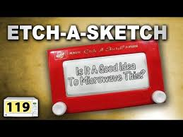 beloved drawing toy etch a sketch turns 50