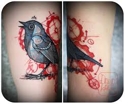 388 best tattoos images on pinterest drawings google search and