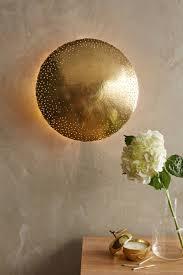 Sconces Living Room Elegant Sconces For Your Living Room Design