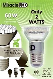 60 watt equivalent led bulbs go green led bulbs