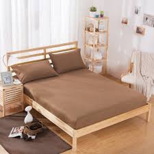 compare prices on bed double mattress online shopping buy low