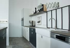 Waschbecken Design Flugelform Kuche Vintage Look Haus Design Ideen