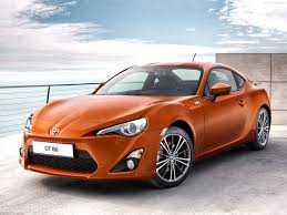 86 Gts Review Toyota Gt 86 2013 Pictures Information U0026 Specs