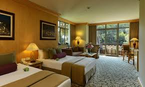 Picture Yourself In A Living Room by Accommodation Gloria Hotels U0026 Resorts Belek Antalya