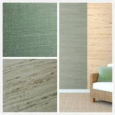 popular wallpaper grasscloth buy cheap wallpaper grasscloth lots