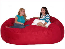 furniture big joe lux bean bag chair big joe sectional comfort