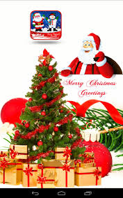 merry greetings android apps on play