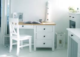 198 best new england furniture images on pinterest new england