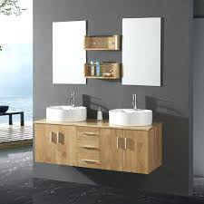 Wood Bathroom Vanities Designsolid Vanity Melbourne Units Uk - Solid wood bathroom vanity uk