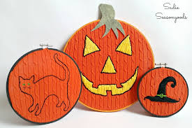 halloween superstore fort myers embroidery archives sadie seasongoods