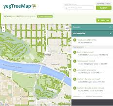 Map Of Edmonton Canada by Yegtreemap City Of Edmonton