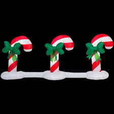 other christmas inflatables outdoor christmas decorations