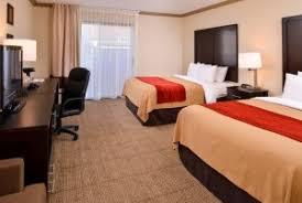 Comfort Inn Free Wifi Comfortable Guest Rooms In Castro Valley Ca Comfort Inn Castro