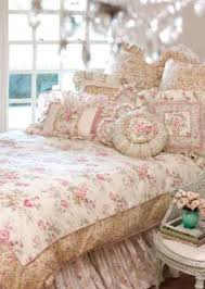 shabby chic isabella collection molly bedding jpg image by