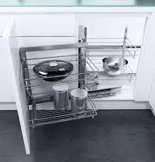 kitchen sink base unit base pull out unit ebay