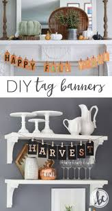 187 best halloween u0026 fall ideas images on pinterest halloween