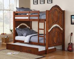 Bunk Bed Sets With Mattresses 13 Best Bunk Beds Images On Pinterest 3 4 Beds Bunk Beds And