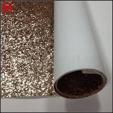 glitter wallpaper manufacturers shiny glitter wallpaper roll wall covering plain wall paper lighting