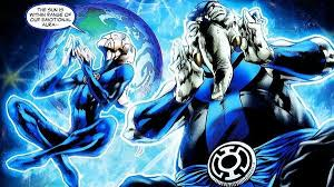 all power rings images The power of hope the green lantern corps podcast jpg