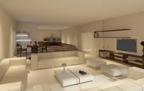nestopia home and office interior design service
