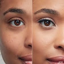 light brown gel eyeliner long wear gel eyeliner bobbibrown com