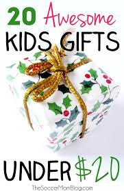 26 best best gift ideas images on creative children