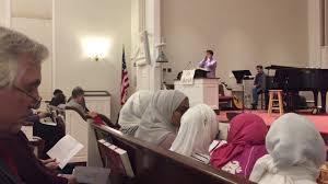 adhan the call to the muslim prayer interfaith thanksgiving