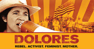 dolores u0027 comes to u s theaters beginning sept 1