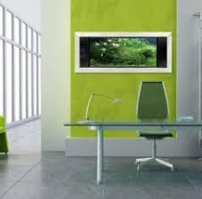 Contemporary Office Interior Design Ideas Home Design Office Interior Design Thehomestyleco Modern Office