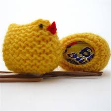 Crochet Easter Decorations Pinterest by 607 Best Easter Images On Pinterest Creme Egg Easter Crafts And