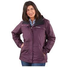 columbia women u0027s eagle u0027s call jacket 664789 insulated jackets