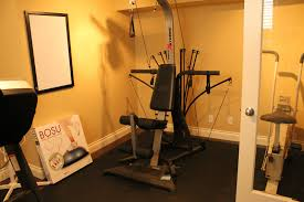 home workout room design pictures 6 small home gym ideas how to make the most out of the space you